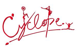 Cyclope_Logo_RGB_pos