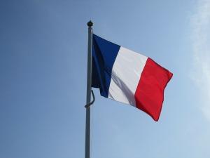 flag-71112_1280