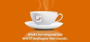 PwC_Teetasse_DE