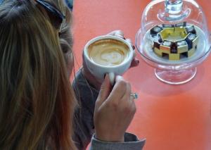 Kaffee.de