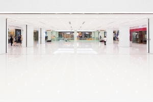 Areas in a mallPhoto_R_RGB_HK_D5_1993