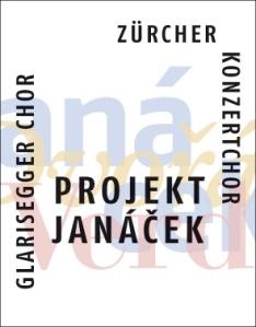 Janacek_Projektlogo01