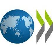 OECD Logo FB