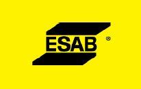 ESAB Job offer