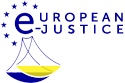 ejustice_logo