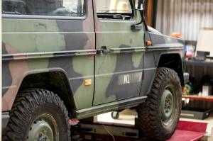 Photo_RGB_R_NL_JA_D5_00119 Truck, wheels, tires, black, green