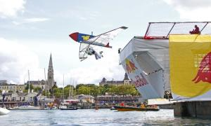 Red%20Bull%20Flugtag_Highlight