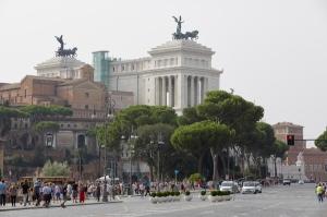PwC_Rep_Italy_Rome_MB_005.jpg