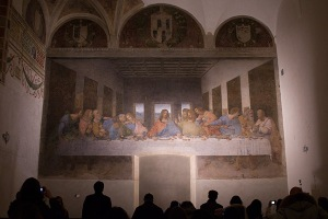 leonardo-da-vinci-the-last-supper-2