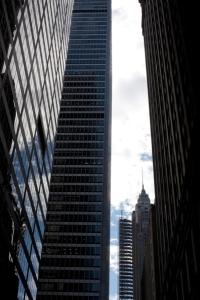 PwC_Rep_USA_NYC_JFB_0131.jpg