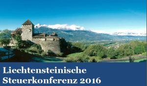 steuerkonferenz