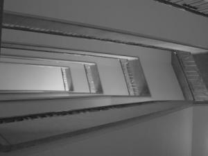 47331_web_r_by_marco_pixelio-de