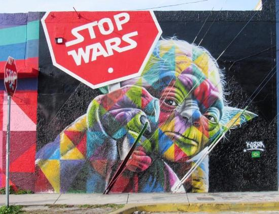 grafite-na-regiao-do