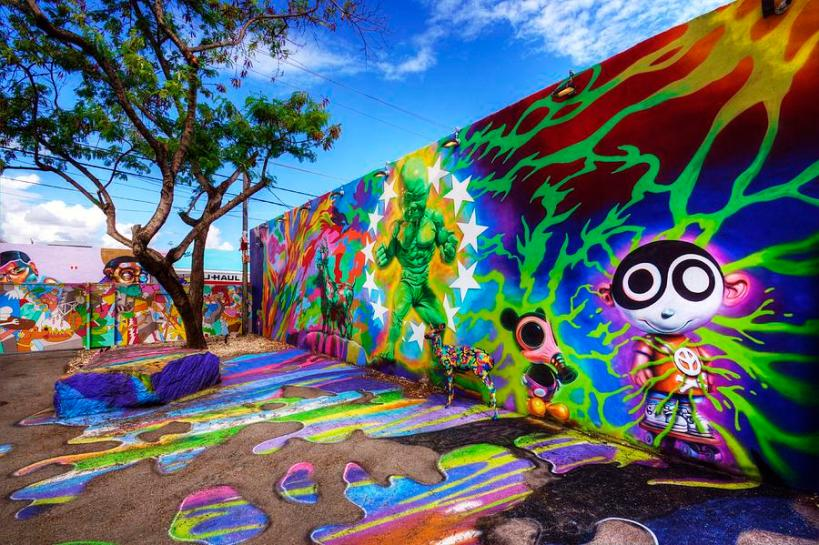 wynwood-walls-dm-photography-dan-mongosa