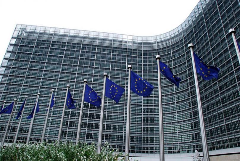 euro-com